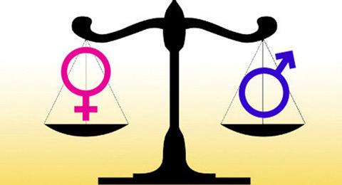 ConRazón al día de la última Jurisprudencia en materia de Violencia de Género