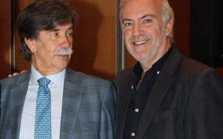 Encuentro con el psicólogo Javier Urra