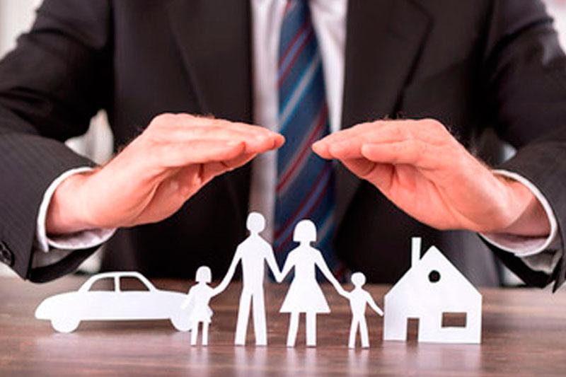 El uso del domicilio familiar tras la separación de los cónyuges